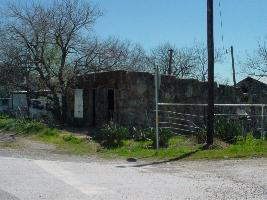 Histories of Towns Near Justin, TX